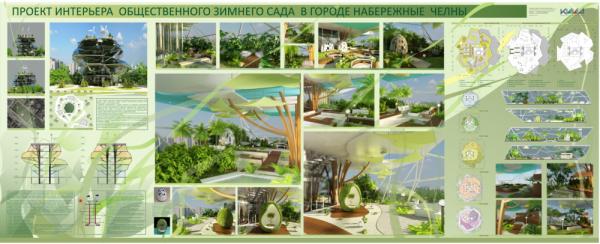 Диплом строительство жилого дома Галерея проектов Диплом строительство жилого дома
