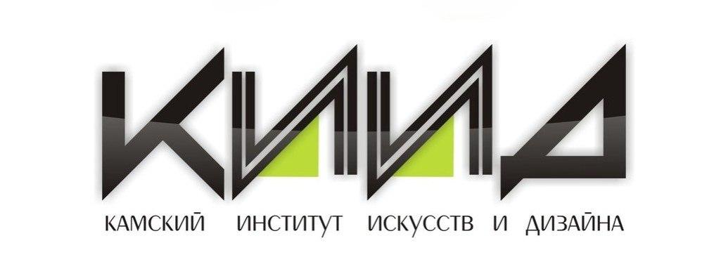 """20 марта прошла лекция на тему: """"Новые тенденции в средовом дизайне"""""""