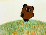 """Конкурс детских рисунков """"Любимые герои из сказок и мультфильмов"""""""