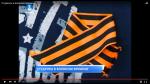 КИИД принял участие в конкурсе на лучшую организацию военно - патриотической деятельности