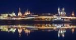 Экскурсия в город Казань