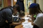 """22 октября в КИИД прошел """"День открытых дверей"""""""