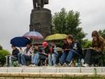 К 15-летию КИИД. Фотолетопись