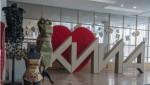 24 марта в Камском институте искусств и дизайна прошёл Круглый стол с участием дизайнера, лауреата и победителя конкурсов дизайнеров одежды, арт-директора российских домов моды Вячеслава Лазарева.