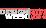 Российская неделя дизайна - 2014