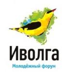 Молодежный форум «iВолга-2014» начинает отбор участников