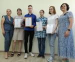 "ООО ""Центр обслуживания бизнеса"" Камаза"