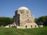 Приглашаем  всех студентов КИИД посетить 17 мая Древний город Булгар