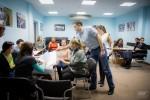 Стратегическое управление талантами в Республике Татарстан на 2014-2020 годы