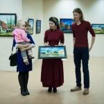 Интервью с Вадимом Кукушкиным