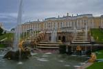 Приглашаем побывать в Санкт-Петербурге