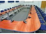 22 апреля в Камском институте искусств и дизайна прошла XII межвузовская научно-практическая конференция «Проектирование и исследования в сфере дизайн-образования»