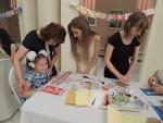 В Набережных Челнах 1 июня при участии КИИД прошел благотворительный вечер, приуроченный ко Дню защиты детей