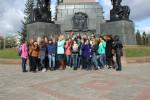 Мы были в Уфе!